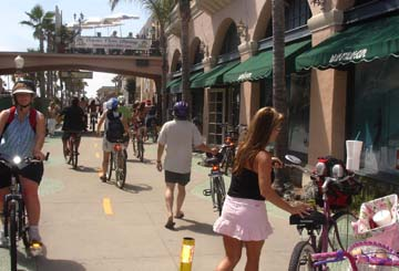 Newport Beach Ca 4th Of July House Parties Threatened Pubclub