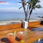 National Rum Day Aug. 16 Calls For Beaches & Boat Drinks