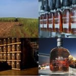 Ron Barcelo Rum Goes Green For Earth Day 2018