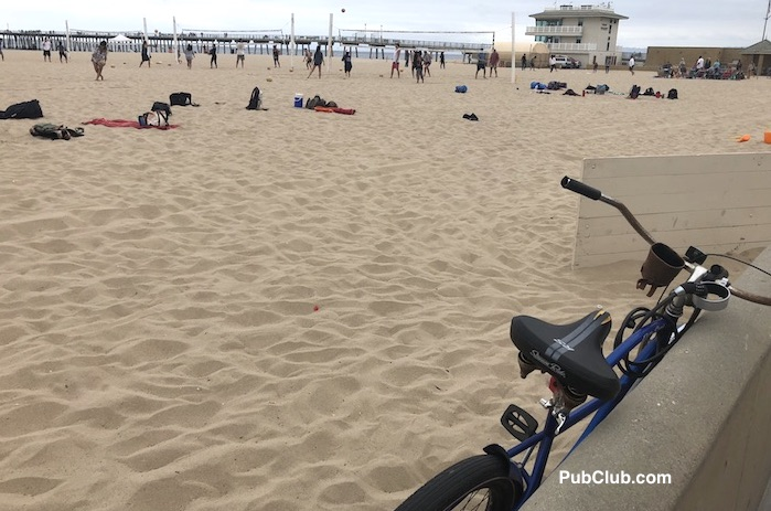 hermosa beach muslim singles Interactive and printable 90254 zip code maps, population demographics, hermosa beach ca real estate costs, rental prices, and home values.